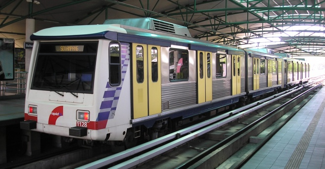 Kuala_Lumpur_Star_LRT.jpg